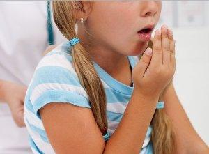 Таблетки от сухого кашля для детей. Виды и причины сухого кашля в детском возрасте