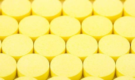 Помогает ли Но-шпа от зубной боли, как действует данный препарат, состав, побочные эффекты, аналоги