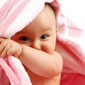 Кавинтон детям: отзывы опытных мам о переносимости и эффективности препарата