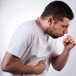 Солодка помогает от кашля