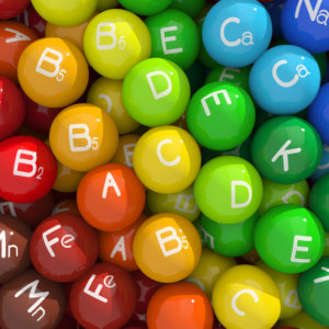 Значение витаминов для организма человека: виды, общая характеристика, функции, влияние на здоровье