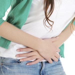Что делать при запоре во время беременности: народная терапия, питание, профилактика
