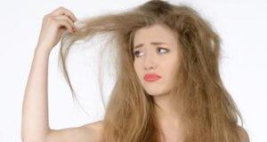 Как мыть голову содой: отзывы, полезные рецепты для волос
