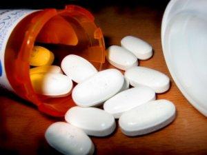 Выбор лекарства