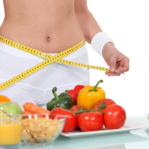 Диета Кати Миримановой: принцип питания, противопоказания, польза, перечень продуктов, недельное меню
