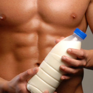 Самая калорийная пища: подробная информация о продуктах питания