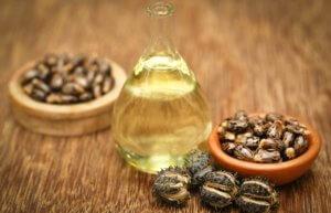 Из чего получают касторовое масло: свойства, противопоказания