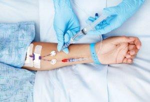 Пульс-терапия