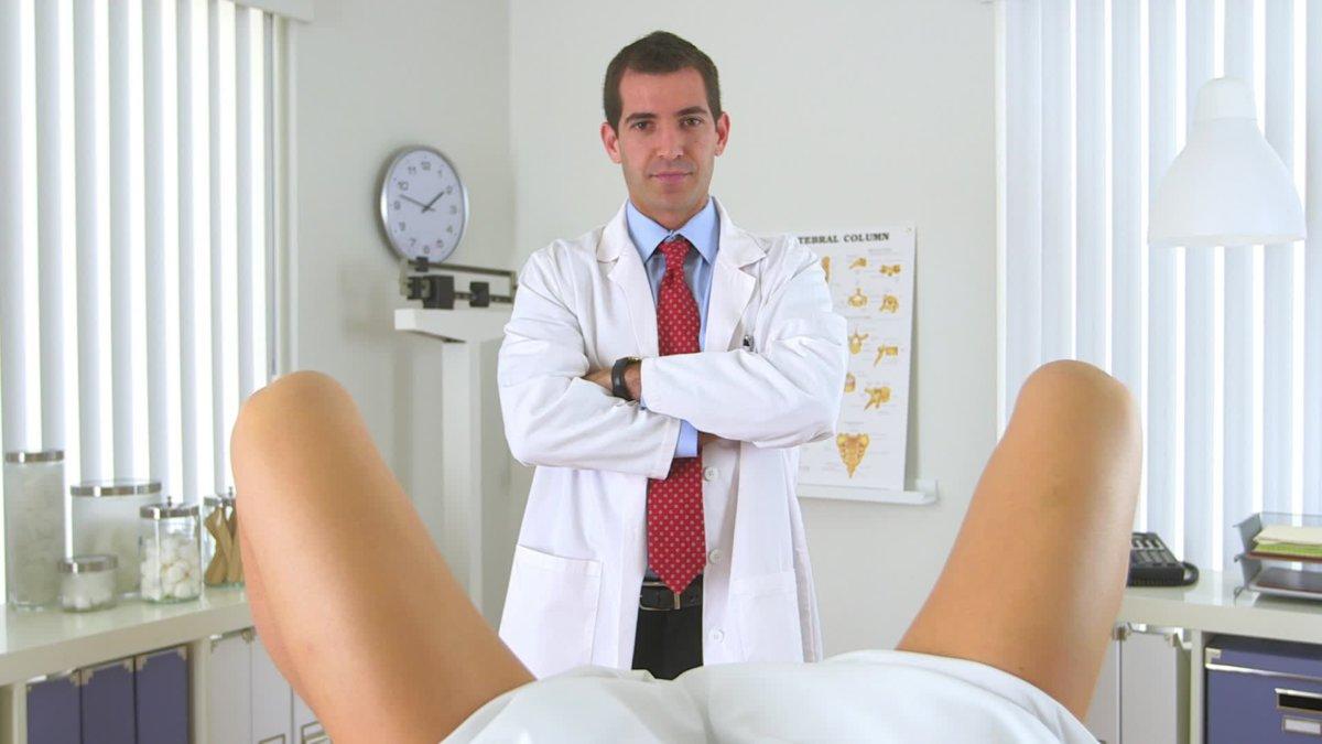 Большинство заболеваний, связанных с гинекологией, имеют медленную или бессимптомную форму протекания.