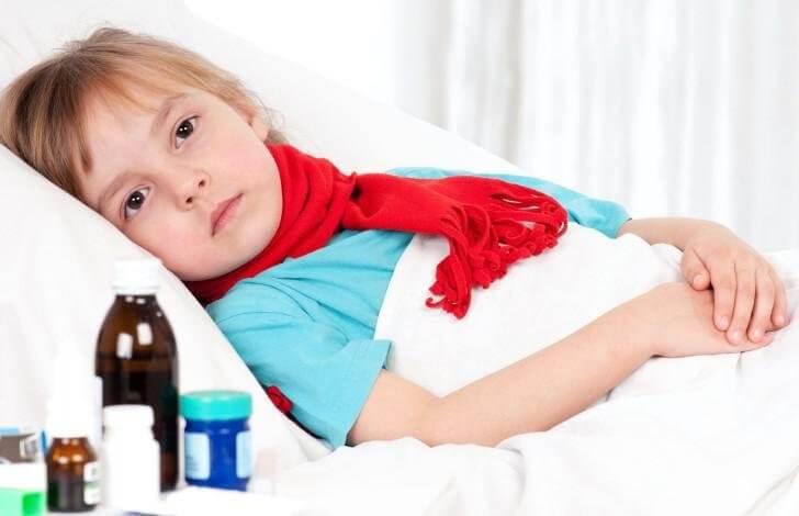 Как лечить в домашних условиях сильный кашель
