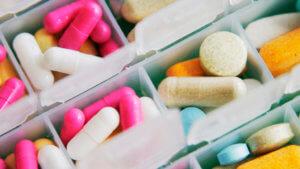 Антибиотики для беременной