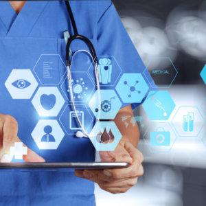 Коды диагнозов по МКБ 10: классы болезней по международной системе