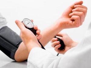 Что такое систолическое и диастолическое артериальное давление: подробности
