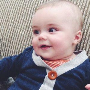 Когда ребенок начинает говорить слово мама: рекомендации родителям