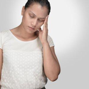 При каких болезнях болит голова слева: факторы, вызывающие боли