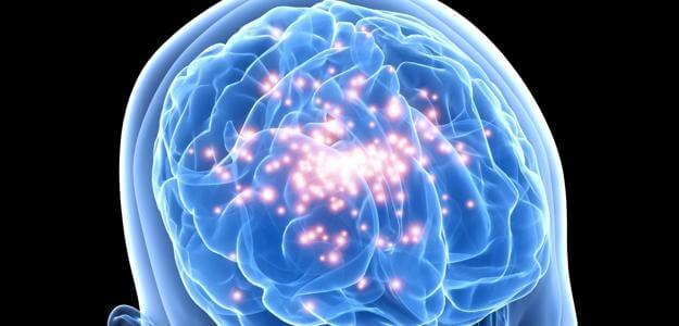 multiple sclerosis and epilepsy A review of 29 published clinical series of adult patients who had epileptic seizures and multiple sclerosis (ms) yielded a prevalence of 23%, about three to six times that in the general adult population.