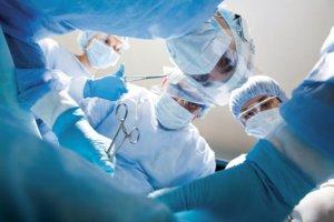 Анестезирующие мази: разновидности, принцип воздействия, сфера применения, побочные явления