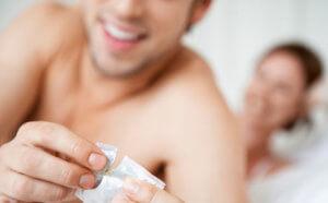 Инфекции половой системы