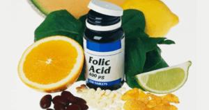 Чем полезна фолиевая кислота для женщин, применение в разном возрасте, как сохранить красоту и здоровье