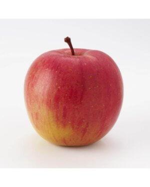 1-2 яблока в день