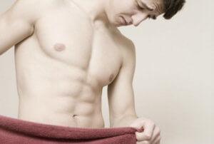 Кандидозный баланопостит: лечение у мужчин, описание заболевания