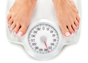 Норма веса