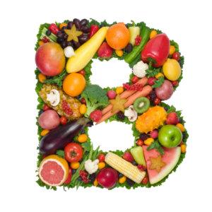 Как проявляется недостаток витаминов группы В: симптомы и лечение