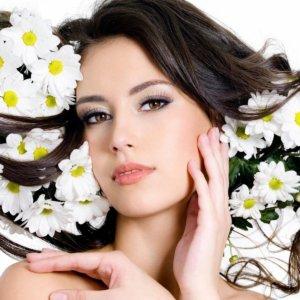 Отвар ромашки для волос: отзывы и полезные свойства