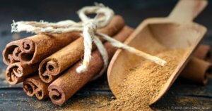 Корица: полезные свойства для похудения и оздоровления