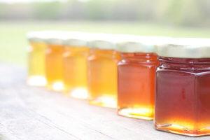 Какой мед полезен для печени: рецепты и рекомендации