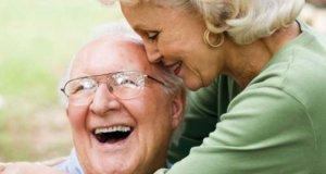 Окружить заботой и любовью