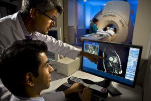 Назначение томографии
