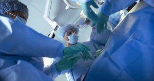 Проведение операции по удалению
