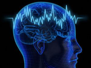 Серьезная патология - эпилепсия
