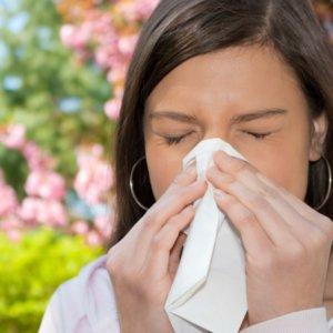 Недорогие таблетки от аллергии: как они работают