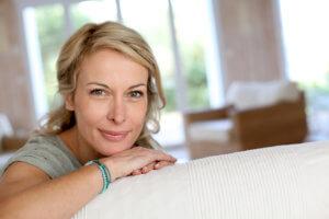 Витаминные комплексы для женщин после 40: показания и разновидности препаратов
