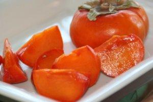 Зимние витамины в ягоде