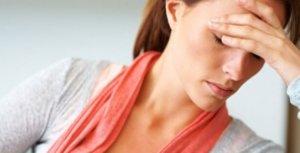 Авитаминоз выражается в слабости
