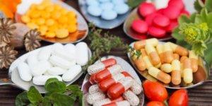 Компливит: виды, состав, способ приема при лечении и профилактике