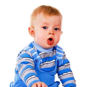 Трава от кашля для детей – применение, рекомендации специалистов