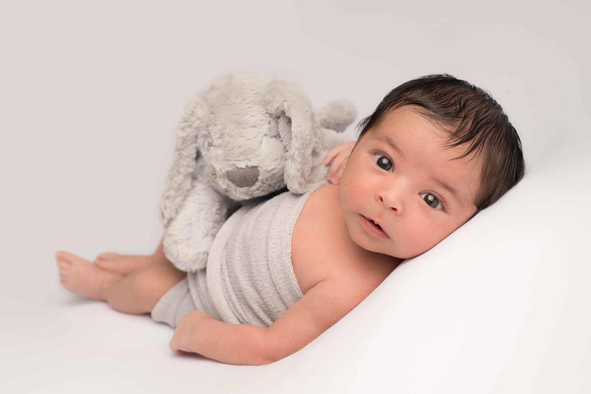 Новорожденным прием запрещен