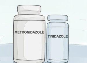 Подходящие препараты