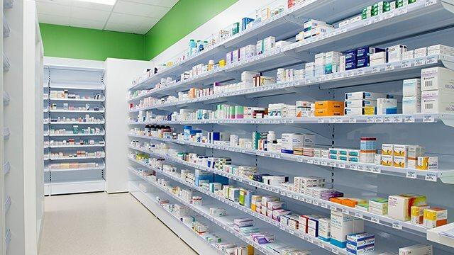 Купить в любой аптеке