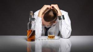 Как бороться с алкоголизмом в домашних условиях – принцип лечения