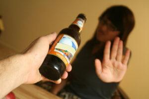 Как эффективно избавиться от алкоголизма