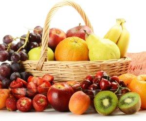Что из фруктов выбрать