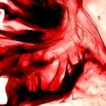 Выделения или менструация