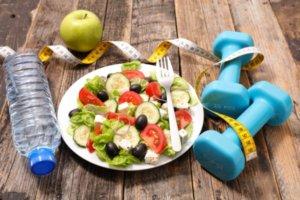 Стоит вести здоровый образ жизни