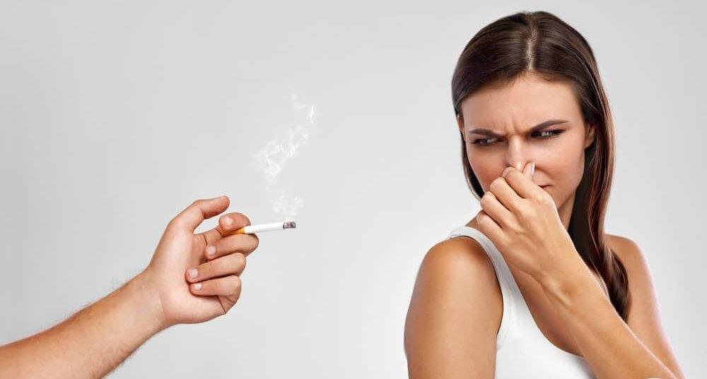 Этапы восстановления после отказа от сигарет