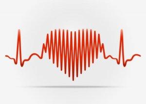 Аномальный сердечный ритм